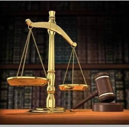 """تزايد الاعتداءات على القضاة  .. حرب """"الإخوان"""" على العدالة في تعز"""